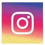 NAAA Onlus Instagram