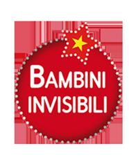 Vietnam Bambini invisibili