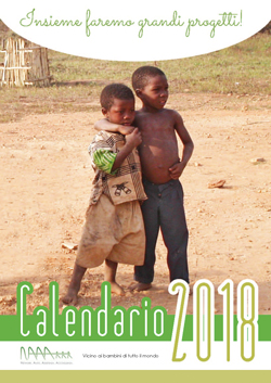 /media/upload/images/editoria/calendari/NAAAcalendario2018.jpg