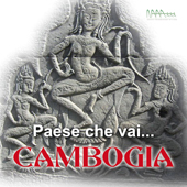 /media/upload/images/editoria/copertine/cambogia.jpg