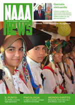 NAAAnews settembre 2013