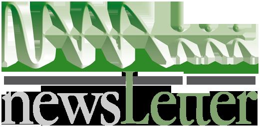 NAAA Newsletter - Bimestrale di informazione